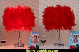 French Feathers Home Decor And Accessories Decorating Theme Bedrooms Maries Manor Moulin Rouge Victorian 81