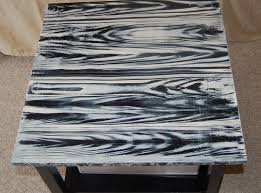 spray painting wood furnitureFurniture Outstanding Furniture Design And Decoration With Spray