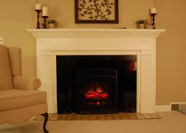 wonderful electric fireplace log insert gallery inside duraflame electric fireplace insert attractive