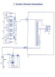 radial circuit light wiring diagram stunning carlplant radial circuit advantages at Radial Circuit Wiring Diagram