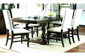 salvaged wood round dining table salvaged wood trestle dining table black salvaged wood trestle dining table