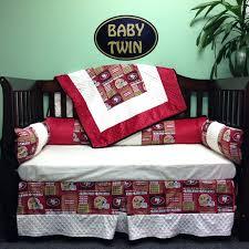 nfl crib bedding sets nursery bedding sets nursery bedding baby standard crib bedding set bedding sets