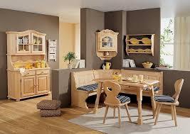 image breakfast nook september decorating. Image Of: Breakfast Nook Decorating Ideas Photos September