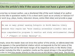 Do you underline a article title in an essay  essay movie title italics The WriteAtHome Blog