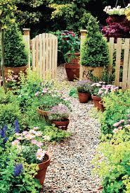 20 country garden decoration ideas diy decor selections