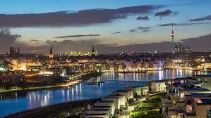 Stadt Dortmund untersucht Potenziale einer Freie-Software-Strategie