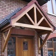 front door canopyDoor Canopies Ireland  Canopies Ireland Canopy Ireland  JLM