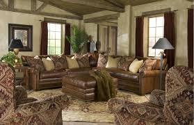 Old World Living Room Furniture ...