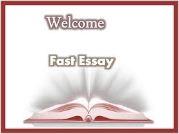 ways not to start a essay writing service fast buy custom essays online at buyessayservice org