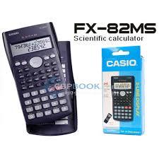 how to solve quadratic equations using scientific calculator casio casio scientific calculator fx 82ms original 4 casio scientific calculator fx 82ms