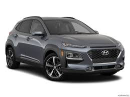 We did not find results for: 2020 Hyundai Kona Read Owner Reviews Prices Specs