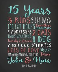best 25 anniversary gifts for parents ideas on pinterest Wedding Anniversary Gifts For Parents 35 Years wedding anniversary gifts paper canvas 15 year by wanderingfables Best Anniversary Gift for Parents