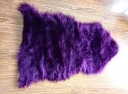 purple bath rugs dark purple rug dark purple thickness faux sheepskin rug area rugs for bedroom purple bath rugs