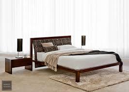 bedroom furniture designer. Bedside-tables-bedroom-furniture-designer-furniture-adelaide-ricci- Bedroom Furniture Designer