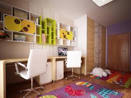 Kids Bedroom Furniture Desk Design7361074 Boys Bedroom Desk 17 Best Ideas About Boys Desk