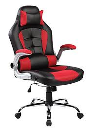 comfortable gaming chair. Simple Comfortable The Merax Highback Ergonomic Pu Leather Racing Chair Executive Office  Has Long Been A Goto Gaming Chair For PC Gamers Everywhere For Comfortable Gaming