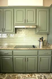 sage green kitchen cabinets green kitchen cabinets sage painted blog color ideas sage gray kitchen cabinets