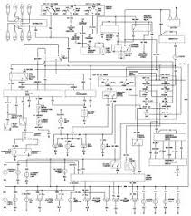 repair guides wiring diagrams wiring diagrams autozone com 39 1974 cadillac eldorado click image to see an enlarged view