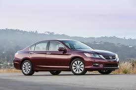 2014 Honda Accord - Overview - CarGurus