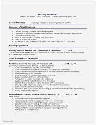 Resume Samples For Teacher Resume Sample Doc Archives Wattweiler Org New Resume Sample For