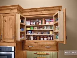 Kitchen Organizers Kitchen Cabinets Organizers Pantry