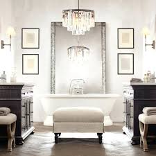 awesome vintage bathroom lighting and um size of lamp bathroom light with bathroom lighting ideas