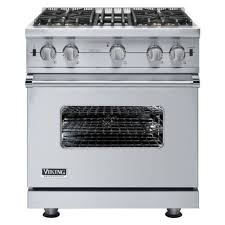 courtesy of viking gas stove top viking58 top