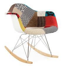 modern furniture pieces. 2 eames rocking chair modern furniture pieces l