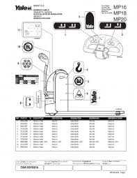yale forklift parts manuals download the pdf parts manual instantly yale forklift alternator wiring diagram yale forklift parts manuals
