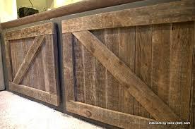 diy rustic cabinet doors. Delighful Cabinet Rustic Cabinet Doors Barn Kitchen Dinnerware Microwaves Diy Throughout Diy Rustic Cabinet Doors C