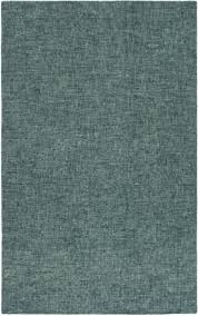 trans ocean savannah fantasy 9503 04 teal area rug