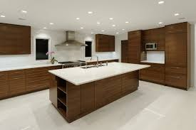 kitchen bath studios contractors 7001 wisconsin ave chevy chase md phone number yelp