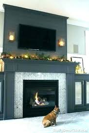 cool painting fireplace surround painting fireplace surround painted fireplace mantels paint colors for fireplace mantel beautiful dark gray black