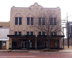 Cactus Theater Lubbock Seating Chart Kress Building Lubbock Texas In 2019 Lubbock Texas