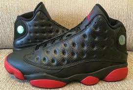 basketball shoes for girls jordans. basketball shoes for girls jordans