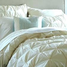 white pintuck comforter white comforter cotton duvet cover shams west elm white comforter king white comforter white pintuck comforter twin xl