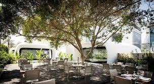 Design One Dubai Gallery Of Dubai Plans For One Quarter Of Buildings To Be 3d