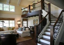 Small Picture House Interior Design Gallery Magnificent Home Design Gallery