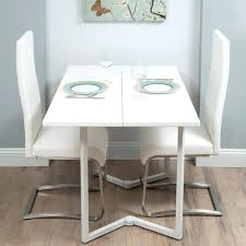 dining table ikea malaysia elegant folding dining table with dining table dining room table and chairs