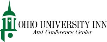 Athens Ohio Hotel | Ohio University Inn & Conference Center