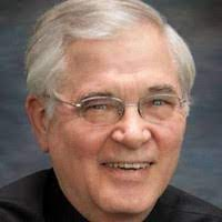 Greg Potempa, DDS - Owner - Gregory Potempa, DDS, FAGD, Ltd. | LinkedIn