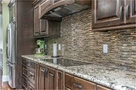 gleaming countertops springfield mo for sweet delicatus white granite kitchen countertops in charleston sc east countertops