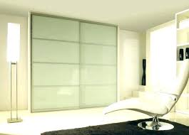 frosted glass closet doors frosted glass closet doors frosted sliding closet doors stylish wood frosted glass frosted glass closet