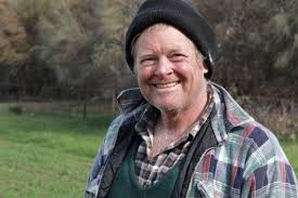 Great Southern farmer David McFall - ABC News (Australian Broadcasting  Corporation)