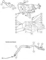 Fiat 124 automatic transmission external parts fiat 500 and scion tc steering diagram automatic transmission external