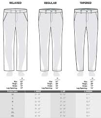 Ashworth Golf Size Chart Adidas Ultimate365 Twill Crosshatch Shorts 5 00 7 5 5 Adidas Ultimate365 Twill Crosshatch Shorts 5 00 Reviews 7
