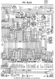 1997 buick lesabre wiring diagram 1997 image 2000 buick century power window wiring diagram wiring diagram on 1997 buick lesabre wiring diagram