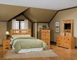 Shaker Bedroom Furniture White Shaker Furniture Artenzo