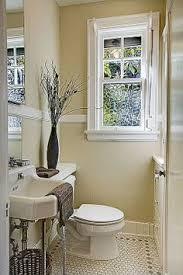 traditional half bathroom ideas. Traditional Half Bathroom Ideas Off White Bedroom Walls - Traditionalonly