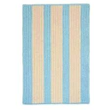 colonial mills braided rugs colonial mills braided rugs reversible textiles and ideas rug colonial mills